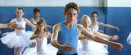 Billy Elliot – Film and Discussion