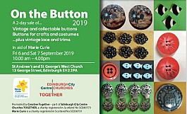 On the Button 2019