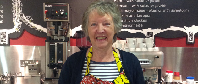https://www.stagw.org.uk/wp-content/uploads/2014/03/1-Margaret_with_African_apron.jpg